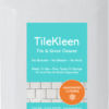Eco-Friendly Tile Cleaner