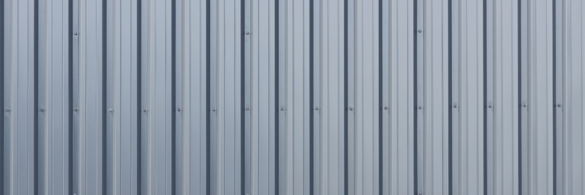 Cladding Cleaner