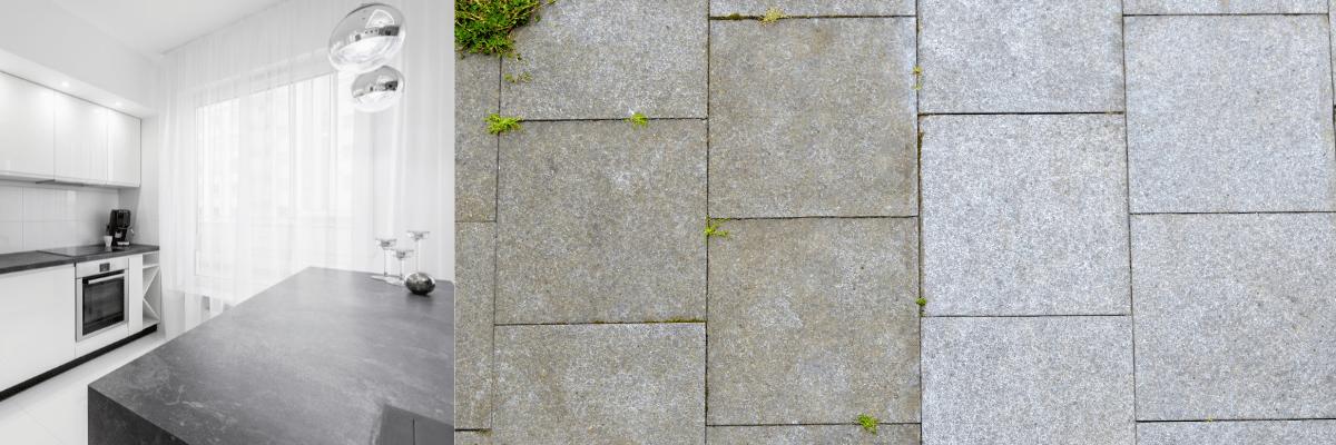 eco friendly granite cleaner