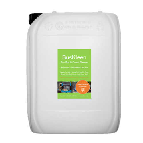 https://acute.uk.com/wp-content/uploads/2021/07/Bus-Cleaner-Chemical--500x500.png