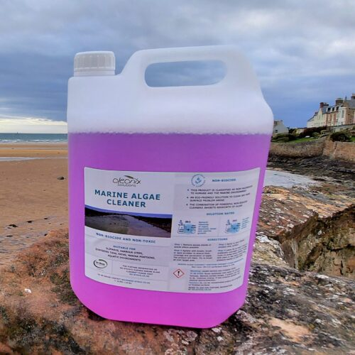 https://acute.uk.com/wp-content/uploads/2021/08/Marine-Algae-Cleaner-Image-Copy-500x500.jpg