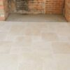 Limestone Floor Cleaner