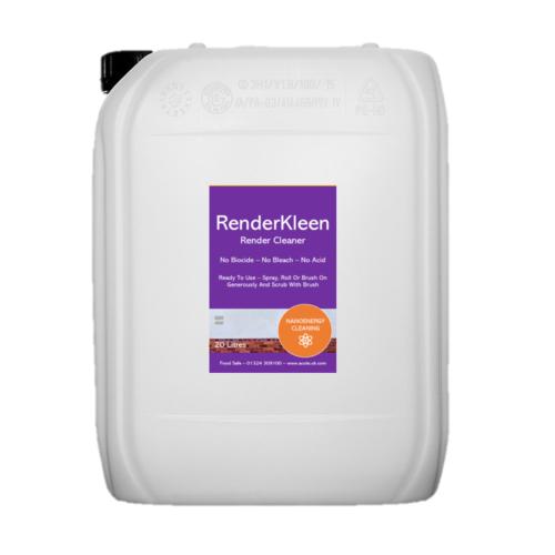 https://acute.uk.com/wp-content/uploads/2021/08/Render-Cleaner-20-Litre-Jerrycan-500x500.png