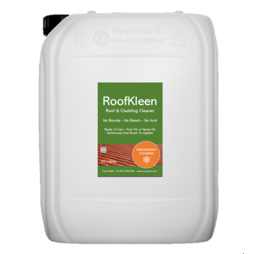 https://acute.uk.com/wp-content/uploads/2021/08/Roof-Cleaning-Chemical-500x500.png