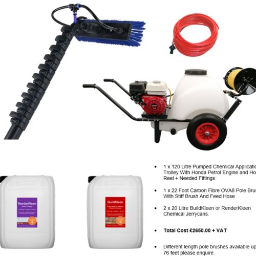 https://acute.uk.com/wp-content/uploads/2021/09/AcuteClean-Application-Kit-Petrol-500x500.png