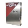 Diesel Water Heater For Pressure Washer