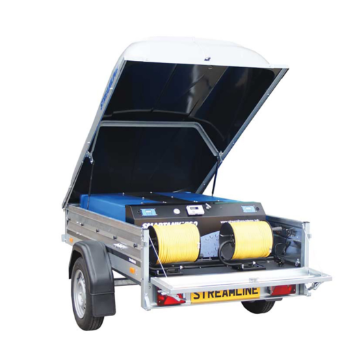https://acute.uk.com/wp-content/uploads/2021/09/Window-Cleaning-Trailer-500x500.png